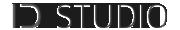 logo ID grey